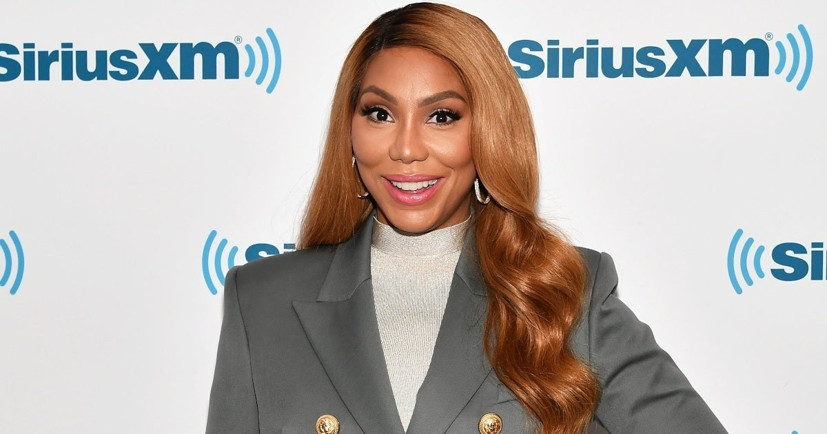 tamar braxton getty images 3