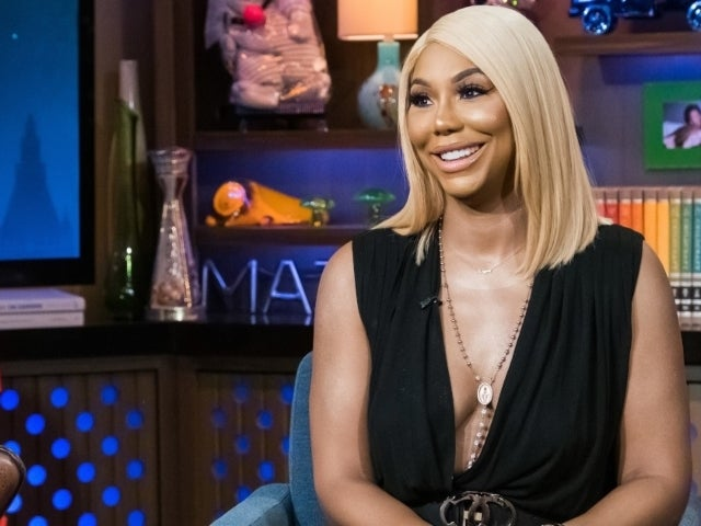 Tamar Braxton: 'RHOA' Star Nene Leakes Shares Update on 'The Real' Alum After Hospitalization