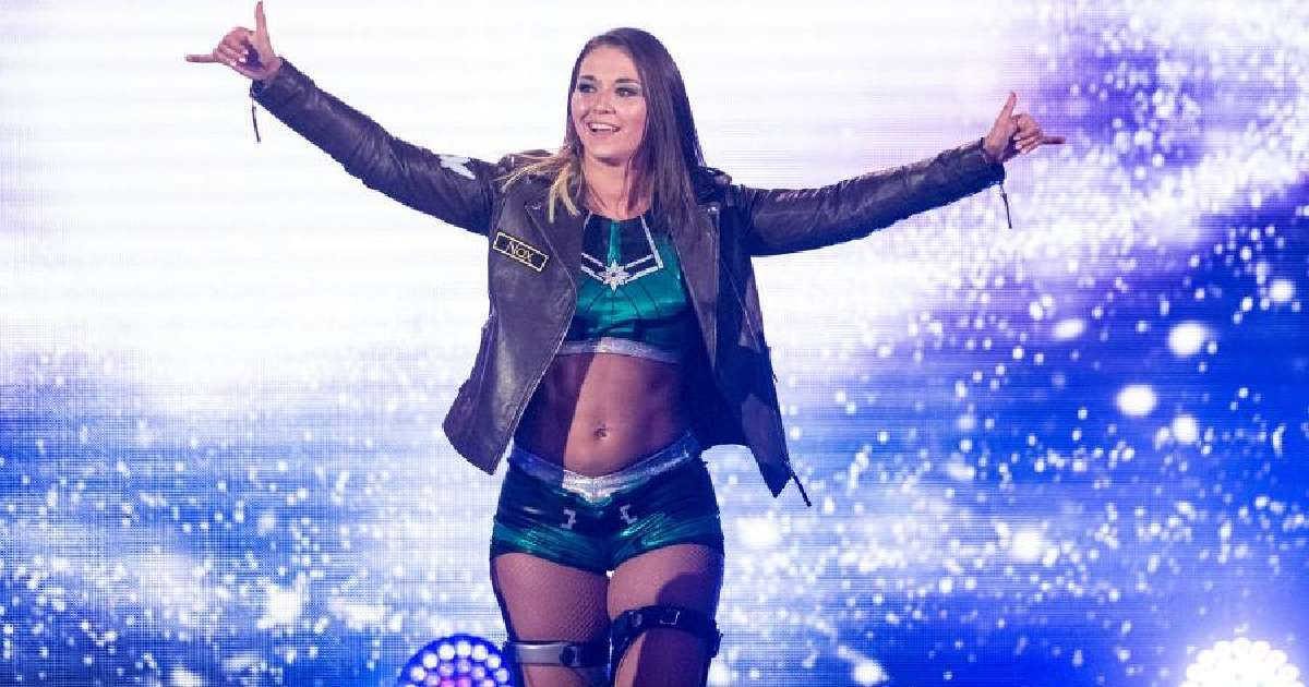 Tegan Nox WWE (1)