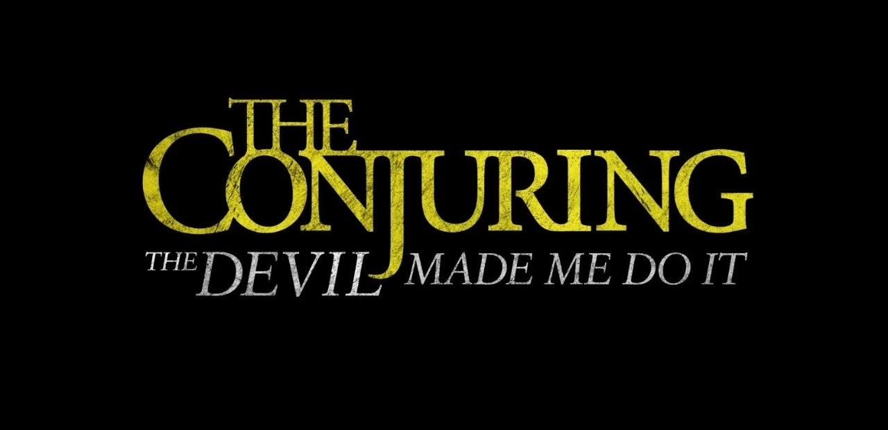 the-conjuring-3-warner-bros