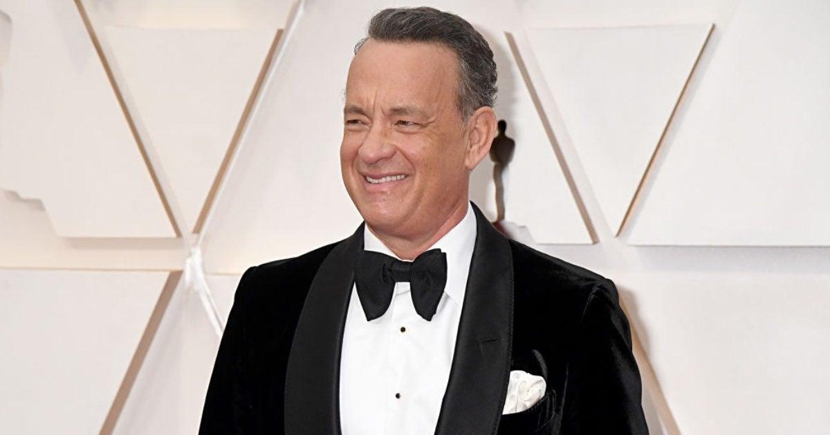 Tom Hanks-3
