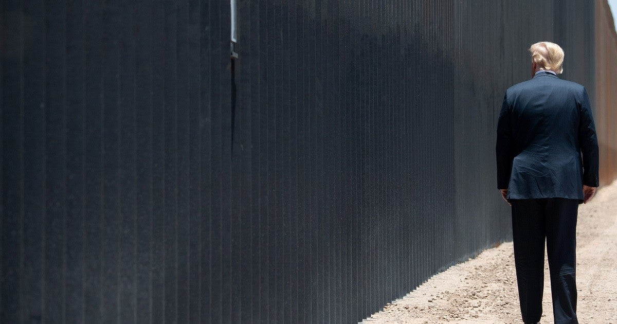 trump-border-wall-getty