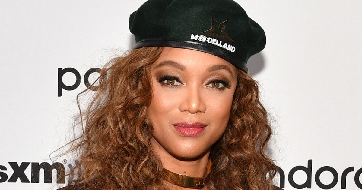 tyra-banks-hate-getty