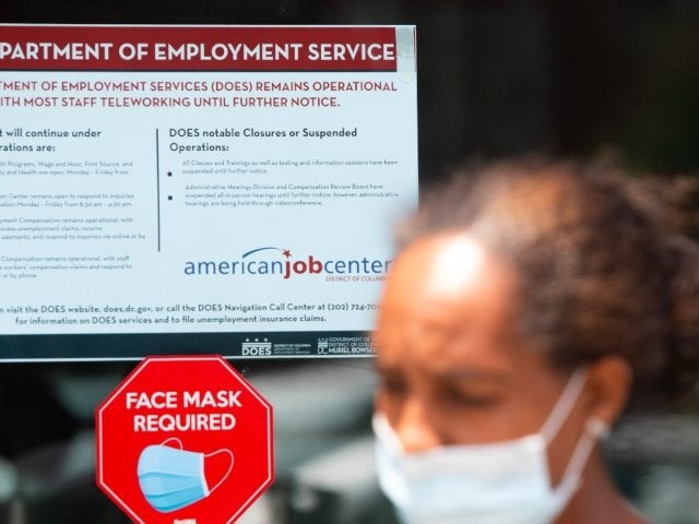 Stimulus Check: Lapse in Additional Unemployment Benefits Could Harm US Recovery, Per Economists