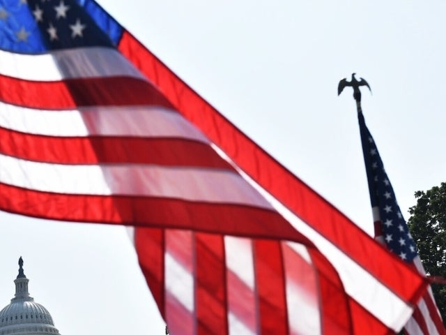 4th of July: See the Full Weather Forecast