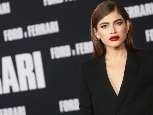 Sports Illustrated: Valentina Sampaio Becomes First Transgender Model in Magazine's History