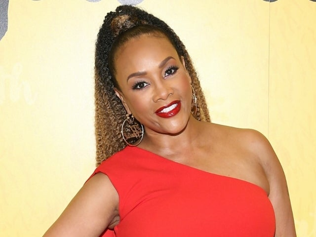 Vivica A. Fox Would 'Absolutely' Return to 'Young and the Restless' (Exclusive)