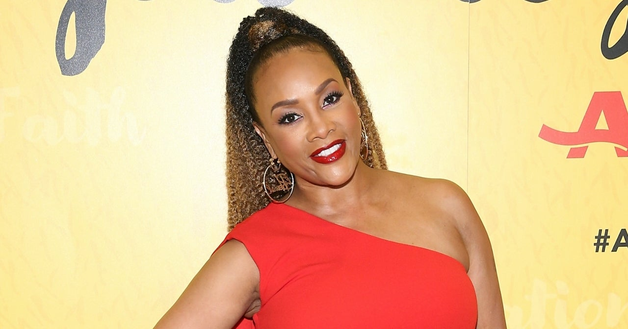 vivica-a-fox-getty-images-02