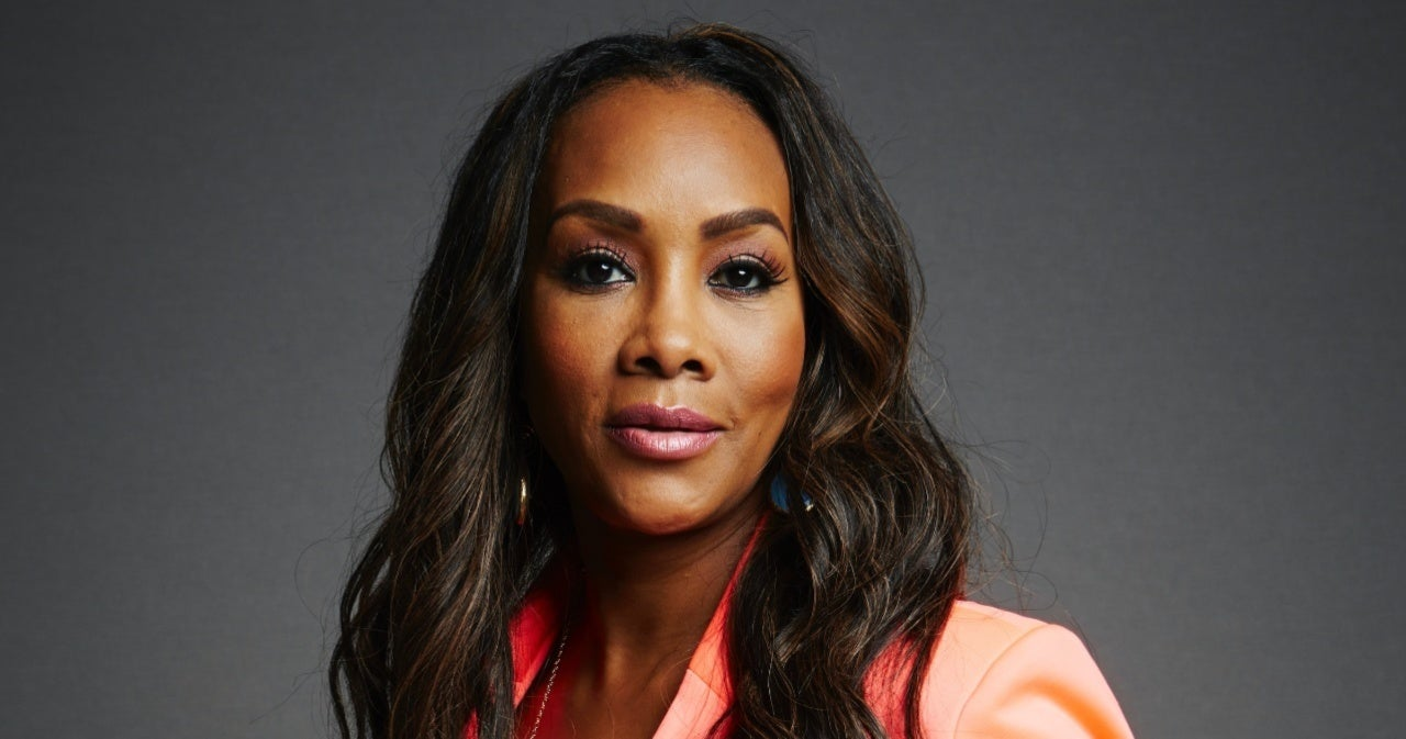 Vivica A. Fox Speaks out About Ivanka Trump's 'Insulting' Remarks.jpg