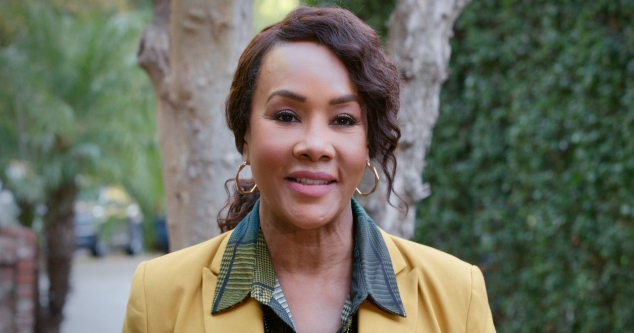 Vivica A. Fox Makes All the Right Moves With Mega Successful 'Wrong' Movie  Franchise on Lifetime (Exclusive)