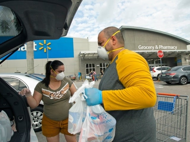 Face Masks Required: All the Stores Mandating Facial Coverings Amid Surging Coronavirus Cases