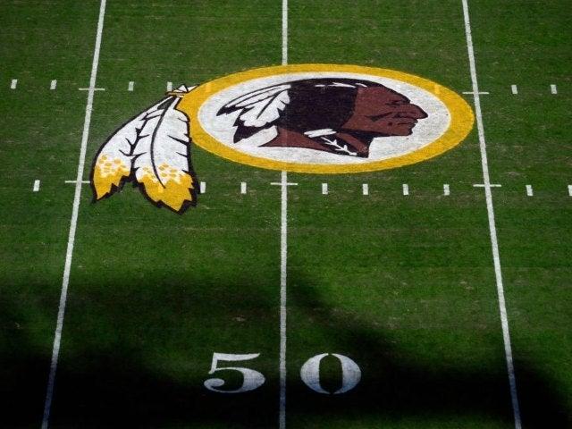 Washington Redskins to Undergo 'Thorough' Review of Team Name Amid Mounting Pressure