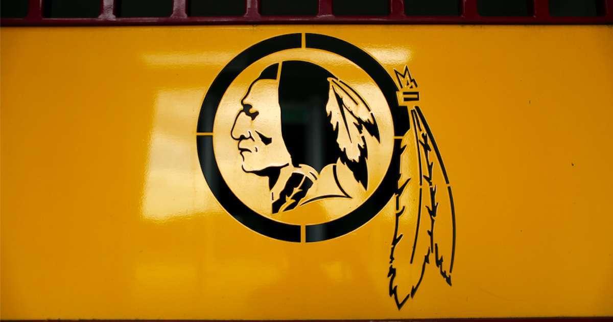 Washington-Logo