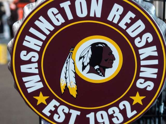Washington Redskins: 15 Women Who Worked for Team Claim Sexual Harassment From Staff Members