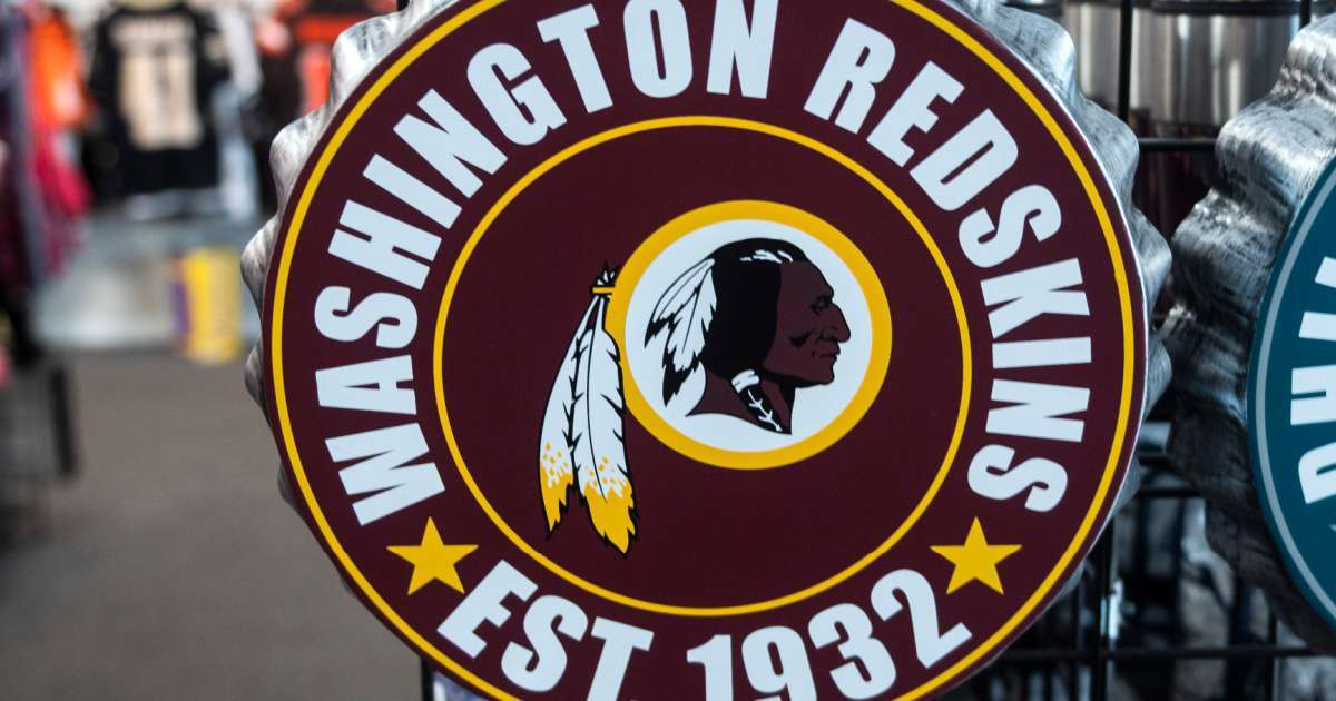 Washington Redskins 15 women worked for team claim harrasment staff members