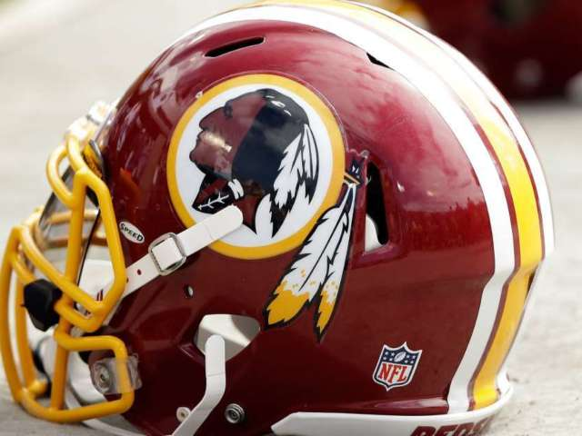 Washington Redskins: 'Madden NFL 21' to Remove Team Name and Logo