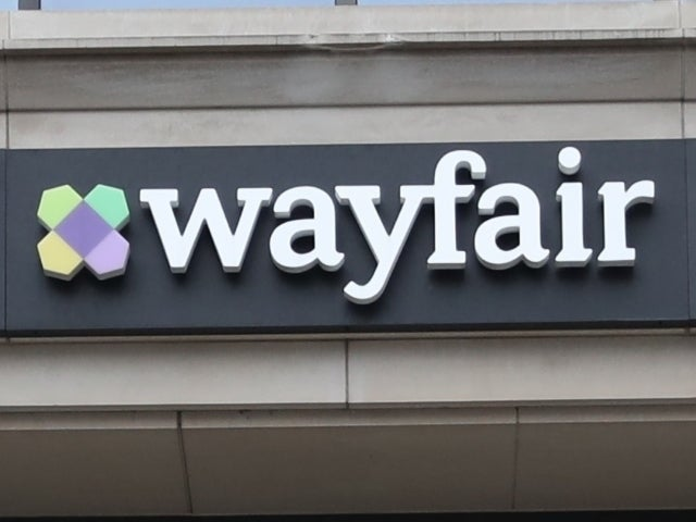 Wayfair Conspiracy Theorist Who Sparked Unsubstantiated Human Trafficking Claims Speaks Out