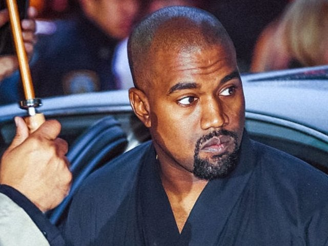 Kanye West Claims Michael Jackson Was Murdered After Calling out Tommy Mottola
