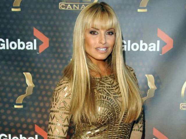 WWE Legend Trish Stratus Mourns Death of Second Aunt This Year