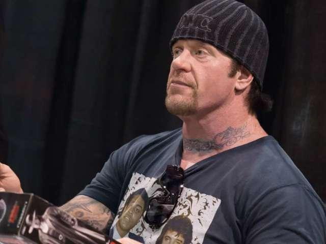 WWE Announces Bonus Episode of 'Undertaker: The Last Ride'