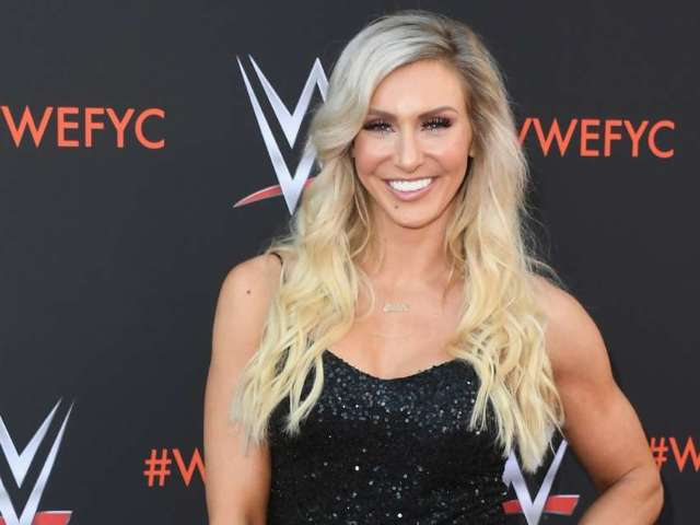 WWE: Charlotte Flair Reportedly to Star in New TV Show