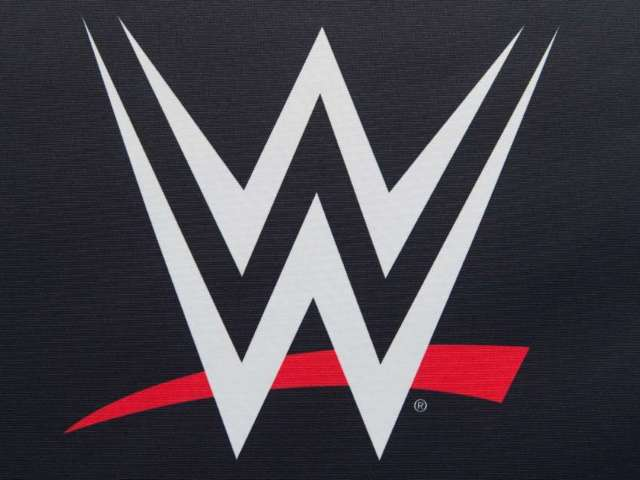 WWE Reportedly Dealing With Even More Positive COVID-19 Tests