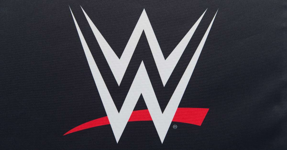 WWE dealing more positive COVD-19 tests