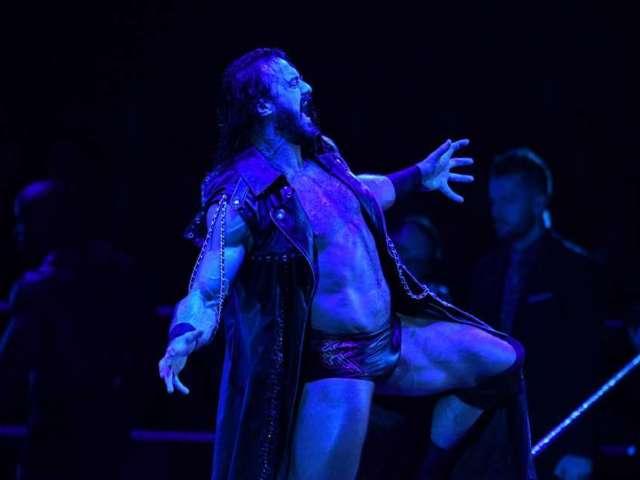 WWE Giving Away SummerSlam Tickets Despite Coronavirus Uncertainty