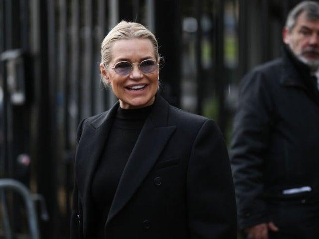 Yolanda Hadid Denies Claim She Let Ghislaine Maxwell Hide at Her Home