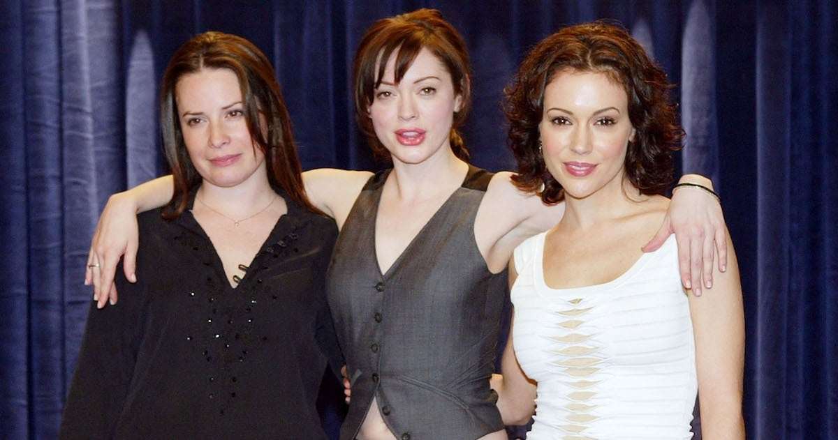 alyssa-milano-rose-mcgowan-charmed-getty