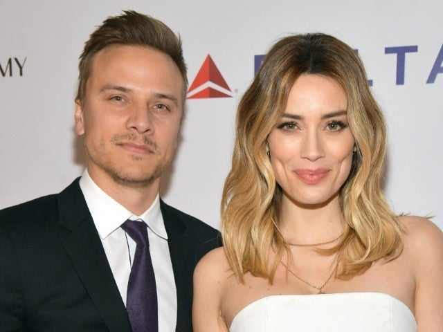 'Love Island' Star Arielle Vandenberg Talks 'Really Special' Relationship With Fiance Matt Cutshall Amid COVID Breakups (Exclusive)