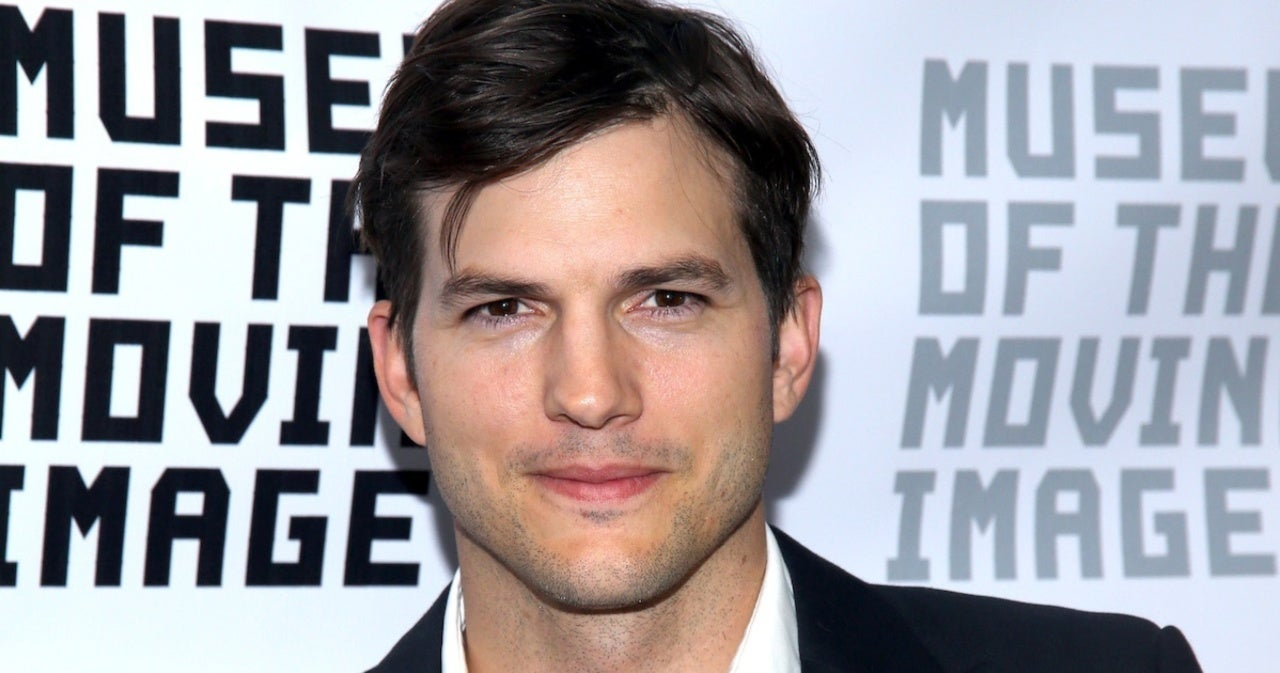 Hit Ashton Kutcher Rom-Com Coming to Netflix in July.jpg