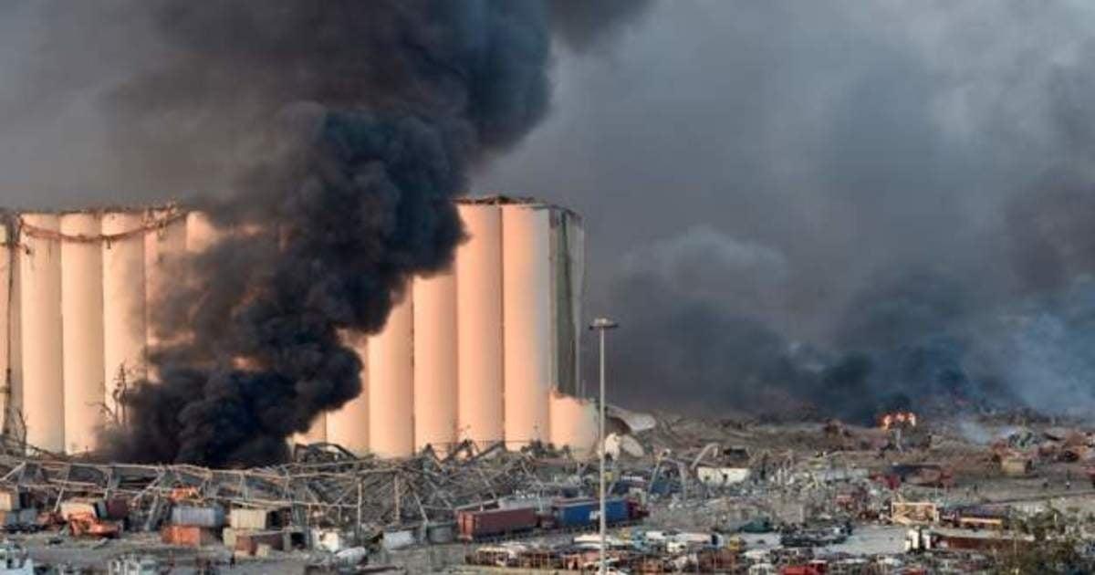 beirut-explosion-bbc_1200x630