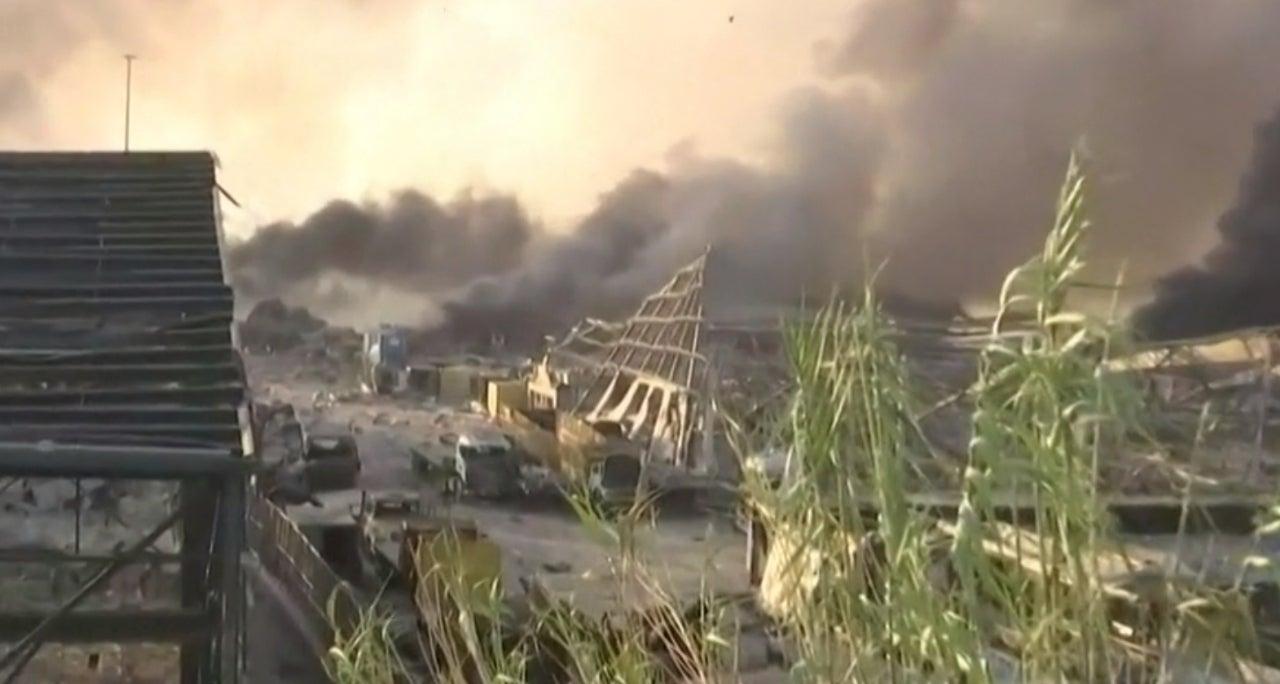 beirut-explosion-bbc-smoke