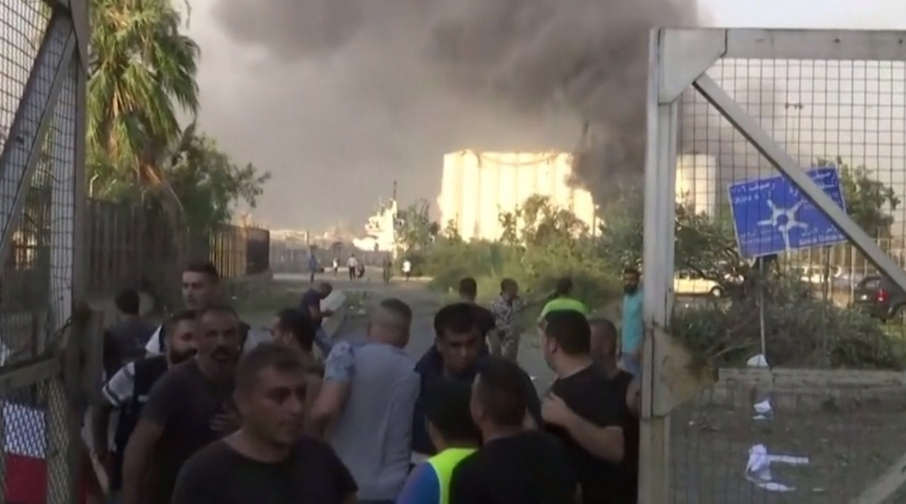beirut-explosion-casulties-bbc