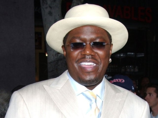 Bernie Mac Remembered by Fans on 12th Anniversary of His Death