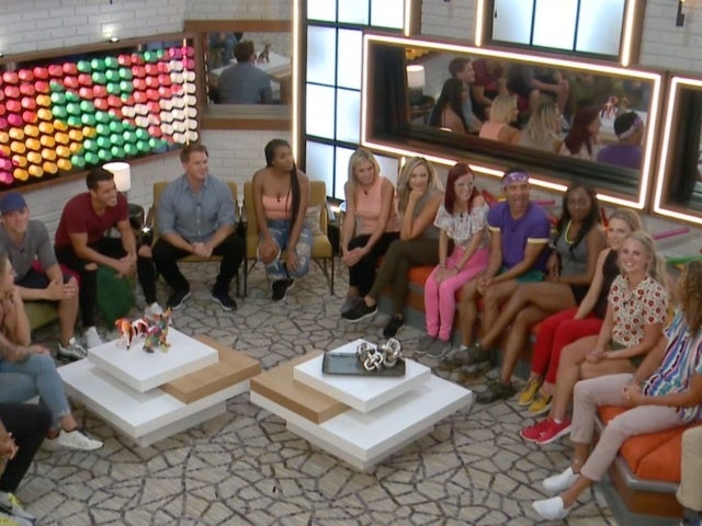 'Big Brother' Fans Weigh in on Season 22's All-Star Cast