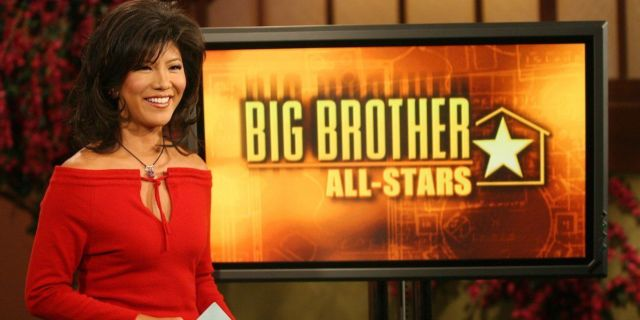 big-brother-julie-chen-getty