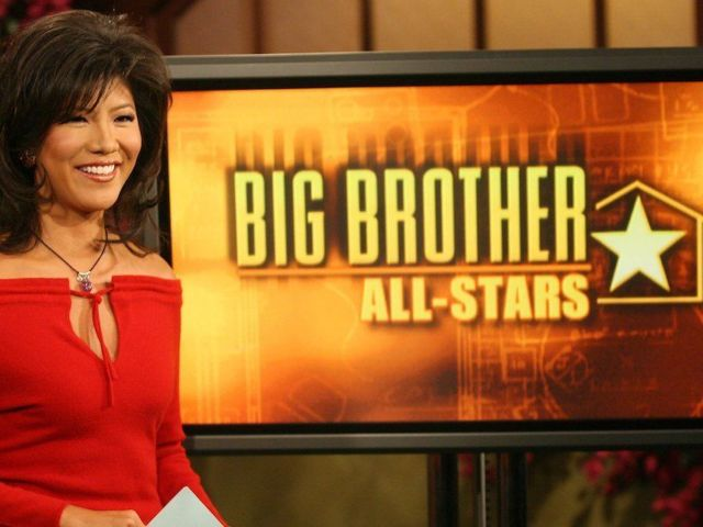 'Big Brother' Season 22 Reveals All-Star Cast