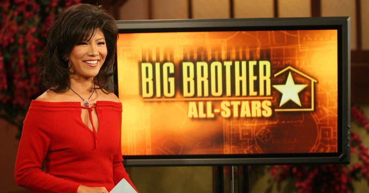 big-brother-julie-chen-getty