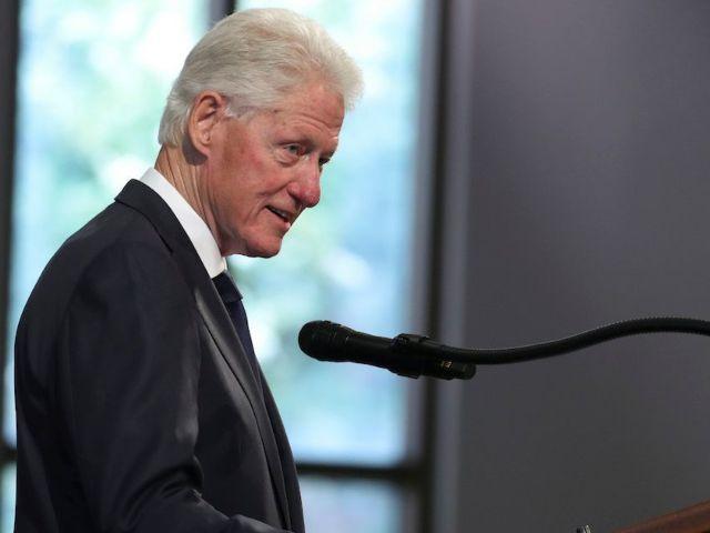 DNC 2020: Bill Clinton's Appearance Is Already Stirring up Backlash