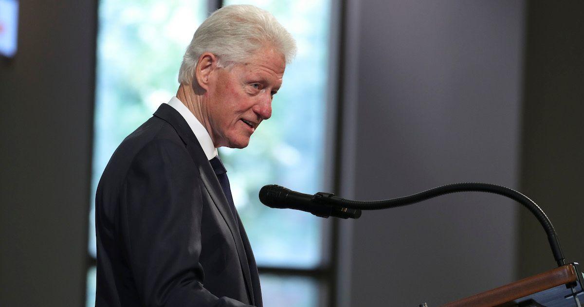 bill-clinton-getty