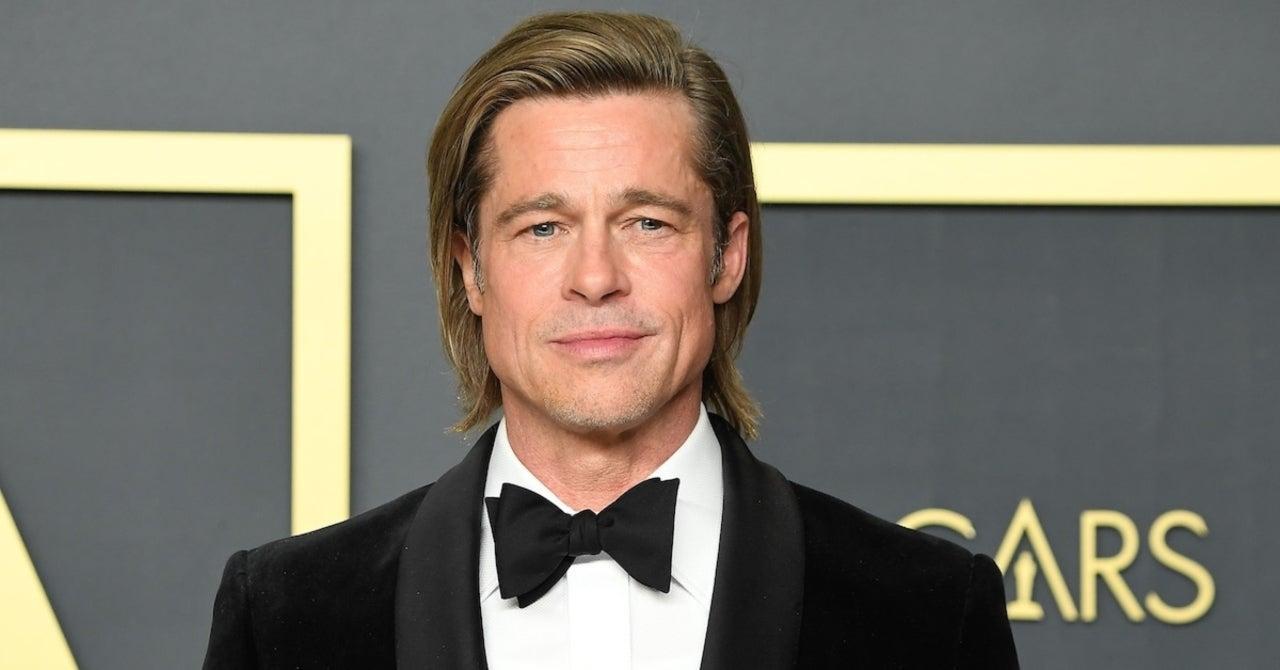 Brad Pitt's Next Movie Will Be Harvey Weinstein Exposé.jpg