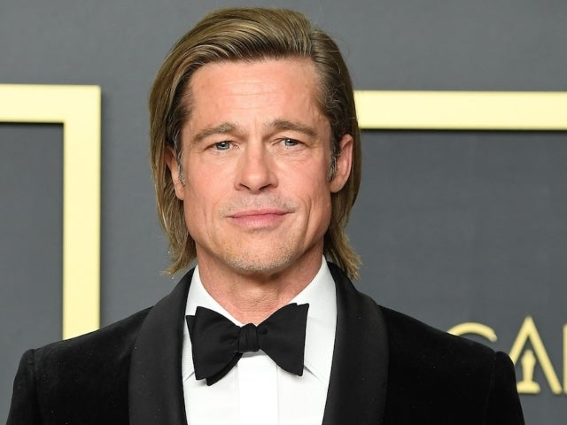 Brad Pitt Accuses Angelina Jolie of Stalling Divorce to Stop Him From Getting Custody of Kids