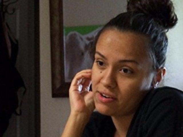 'Teen Mom 2': Briana DeJesus Makes STD Confession in Season 10 Trailer