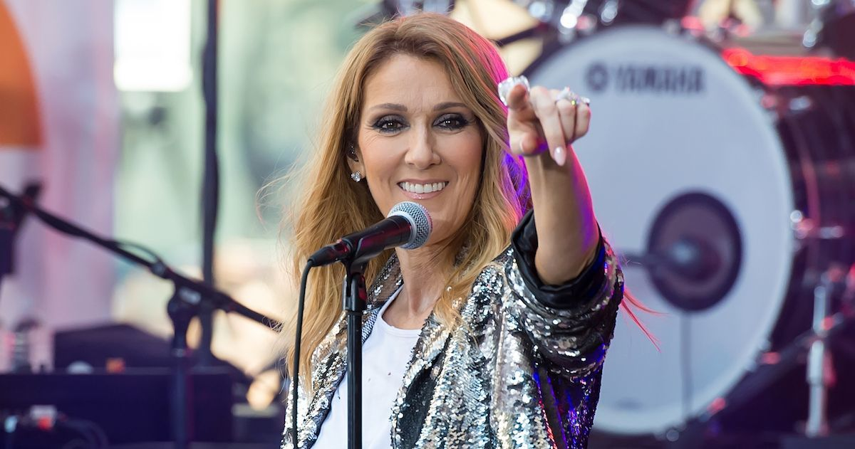 celine-dion-getty