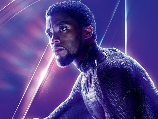 Chadwick Boseman Dead: Marvel and Disney Release Statement on 'Black Panther' Actor's Shocking Passing