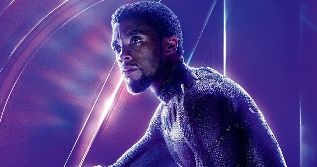 chadwick-boseman-avengers-infinity-war-disney-marvel