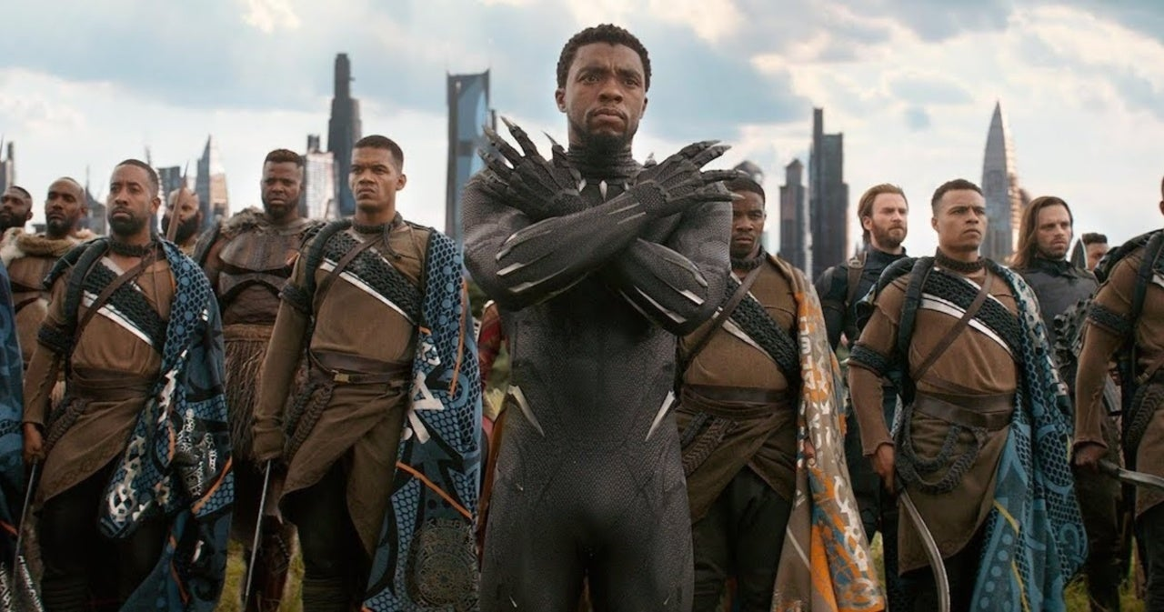 Why Fans Now Want Chadwick Boseman's 'Black Panther' Role Recast.jpg