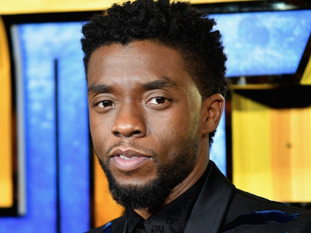 Chadwick Boseman's Hometown Reportedly Working on Permanent Public Tribute to Honor Late 'Black Panther' Star